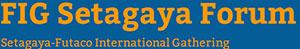 Setagaya-Futaco International Gathering